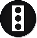 Signalization Icon